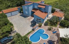 Holiday home 798310 for 10 persons in Pula