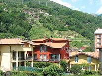 Holiday apartment 798420 for 7 persons in Mossanzonico