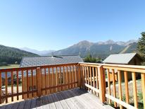 Holiday home 798451 for 6 persons in Hohentauern