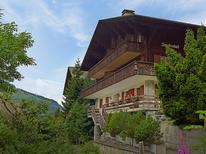 Rekreační byt 798466 pro 4 osoby v Wengen