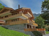 Holiday apartment 798468 for 4 persons in Wengen