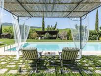 Maison de vacances 798498 pour 17 personnes , Castiglione d'Orcia