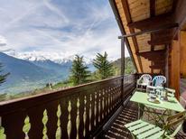 Rekreační byt 798516 pro 6 osob v Ville Sur Sarre