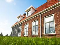 Ferienhaus 798524 für 6 Personen in Colijnsplaat