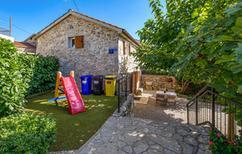Ferienhaus 798629 für 5 Personen in Brzac