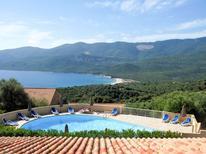 Appartement de vacances 798633 pour 4 personnes , Serra-di-Ferro