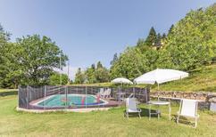 Ferienhaus 798671 für 15 Personen in Licciana Nardi-Monti