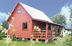 Ferienhaus 798687 für 5 Personen in Nowecin