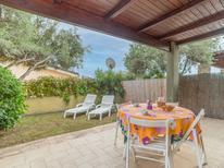 Dom wakacyjny 798840 dla 4 osoby w Costa Rei
