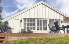 Ferienhaus 798842 für 6 Erwachsene + 1 Kind in Kongshavn