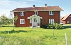 Ferienhaus 798869 für 6 Personen in Bredaryd