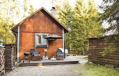 Ferienhaus 798880 für 2 Personen in Åminne