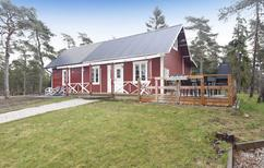 Holiday home 798882 for 6 adults + 2 children in Fole