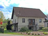 Holiday apartment 798910 for 4 persons in Schmogrow-Fehrow