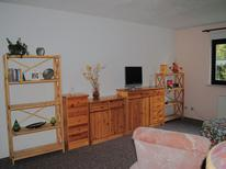 Appartement de vacances 798910 pour 4 personnes , Schmogrow-Fehrow