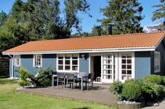 Holiday home 798975 for 6 persons in Marielyst