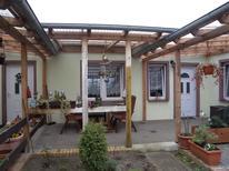 Ferienwohnung 798995 für 4 Personen in Kamminke