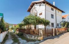 Apartamento 799013 para 4 personas en Pirovac