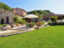Holiday home 799087 for 14 persons in Guardea