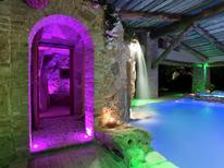 Ferienhaus 799087 für 14 Personen in Guardea