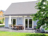 Rekreační byt 799155 pro 8 osob v Röbel-Müritz