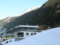 Holiday apartment 799211 for 4 persons in See im Paznauntal