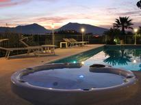 Holiday apartment 799218 for 6 persons in Sant'Omero