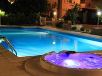 Holiday home 799218 for 6 persons in Sant'Omero