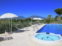 Ferienwohnung 799218 für 6 Personen in Sant'Omero