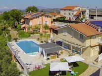 Ferienhaus 799219 für 6 Personen in Sant'Omero