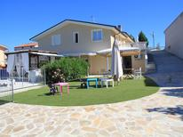 Holiday home 799220 for 12 persons in Sant'Omero