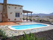 Dom wakacyjny 799247 dla 4 osoby w Gran Tarajal