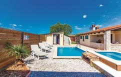 Dom wakacyjny 799395 dla 7 osób w Pula-Fondole