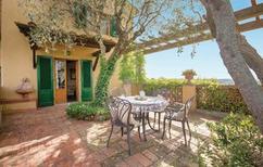 Vakantiehuis 799447 voor 8 personen in San Miniato