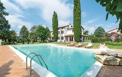 Holiday home 799453 for 5 persons in Poggio II