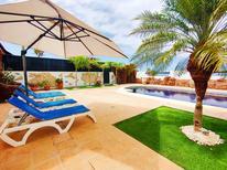 Vakantiehuis 799506 voor 4 personen in Playa Paraiso