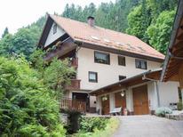 Appartement 799524 voor 4 personen in Bad Peterstal-Griesbach