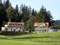 Ferienwohnung 799537 für 4 Personen in Enzklösterle