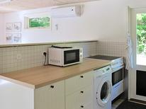 Rekreační dům 799793 pro 4 osoby v Bisnap