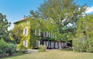 Gemütliches Ferienhaus : Region Languedoc-Roussillon für 15 Personen