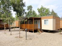 Ferienhaus 799900 für 6 Personen in Muravera
