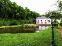 Semesterhus 799921 för 6 personer i Heidweiler