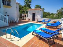 Holiday home 799947 for 6 persons in Almogia