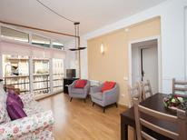 Holiday apartment 799958 for 5 persons in Barcelona-Eixample