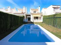 Holiday home 799961 for 6 persons in Miami Platja
