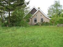 Ferienhaus 8019 für 8 Personen in Sintjohannesga