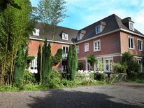 Casa de vacaciones 8112 para 25 personas en Doomkerke