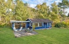 Ferienhaus 800060 für 4 Personen in Hyldtofte