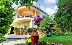 Appartement 800079 voor 6 personen in Avignon