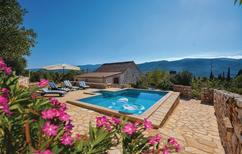 Holiday home 800091 for 4 persons in Stari Grad